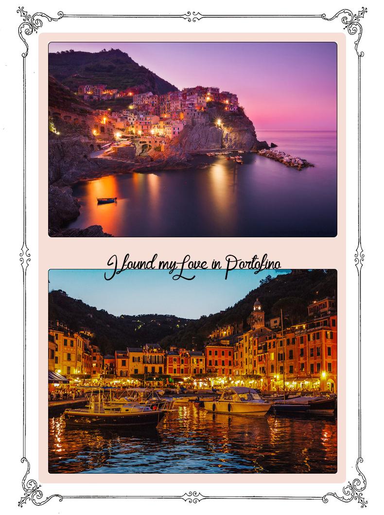 04Wedding planners in Portofino Italian Riviera