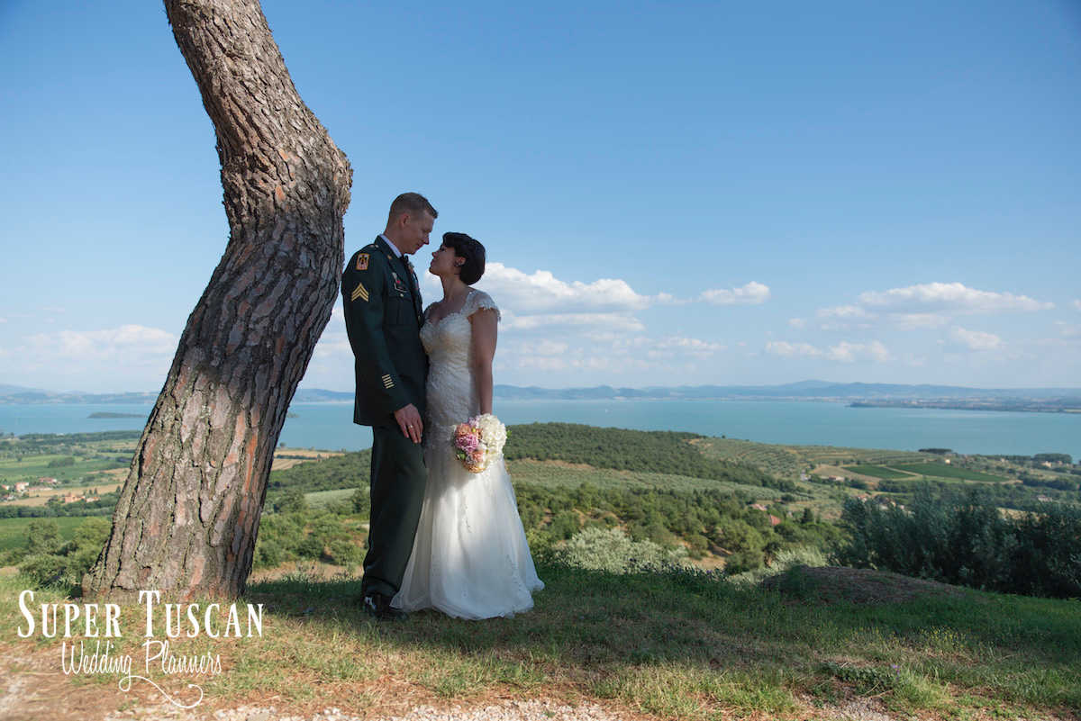 19Trasimeno lake wedding in Italy