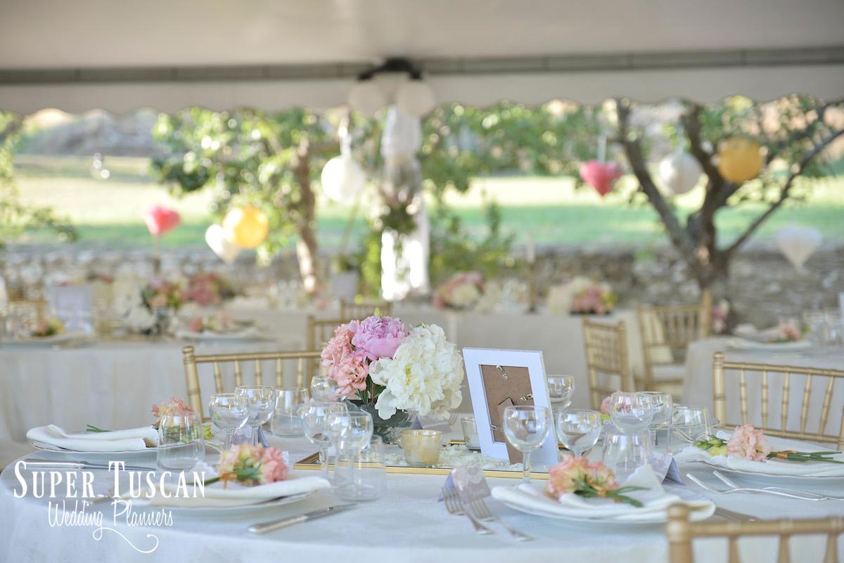22Trasimeno lake wedding in Italy