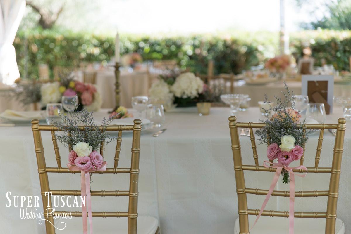 25Trasimeno lake wedding in Italy