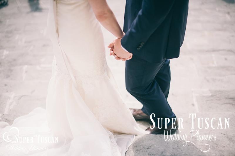 Destination-wedding-in-tuscany