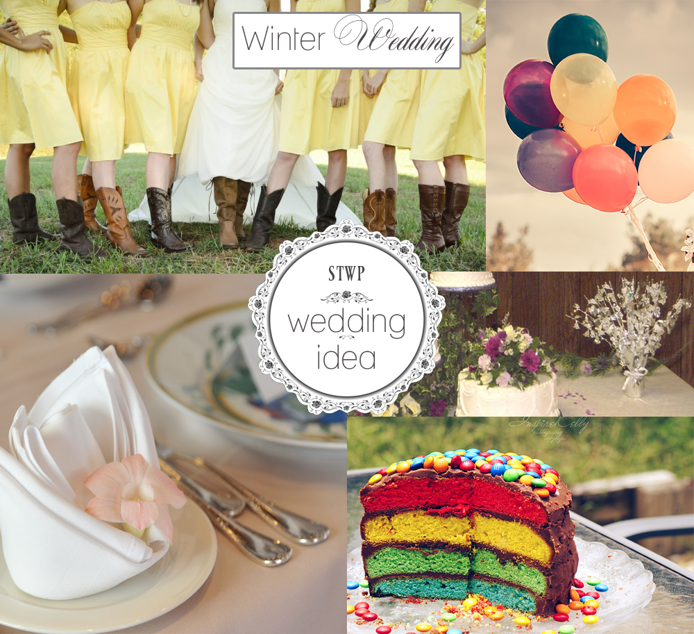 01Autumn-Wedding-in-Tuscany copia