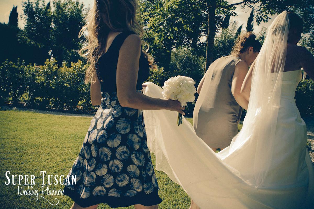 09Luxury wedding in Italy Florence