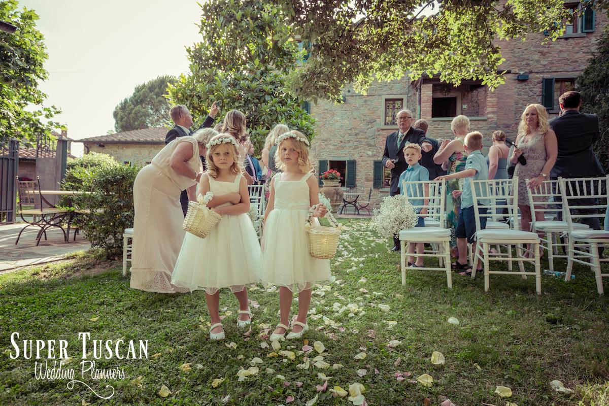 11Luxury wedding in Italy Florence