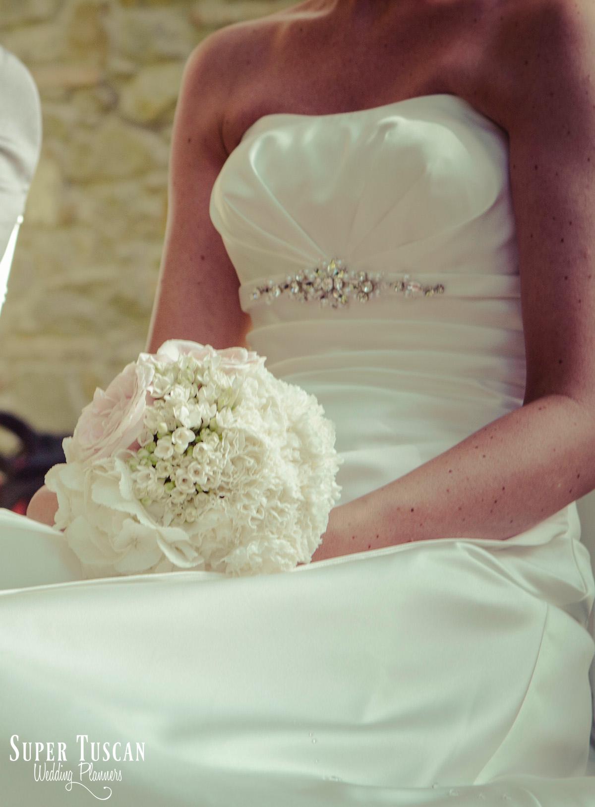 13Luxury wedding in Italy Florence