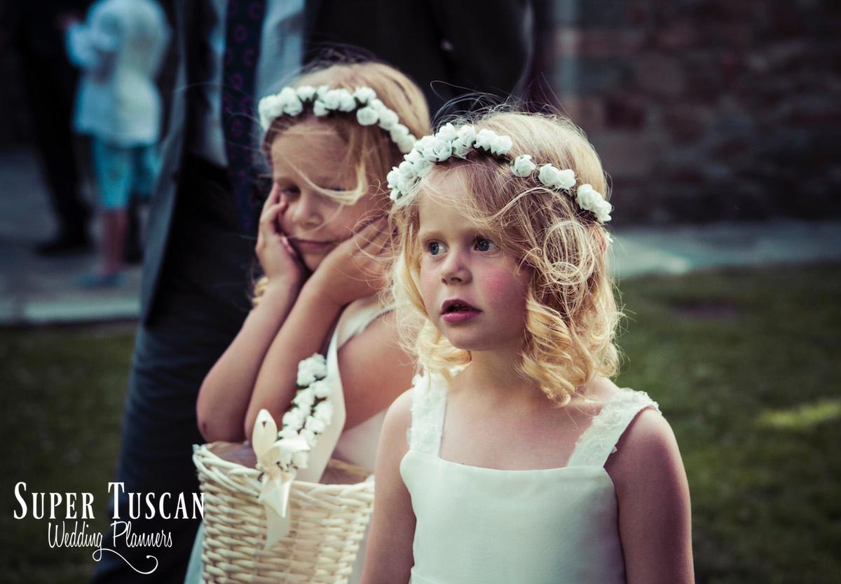20Luxury wedding in Italy Florence