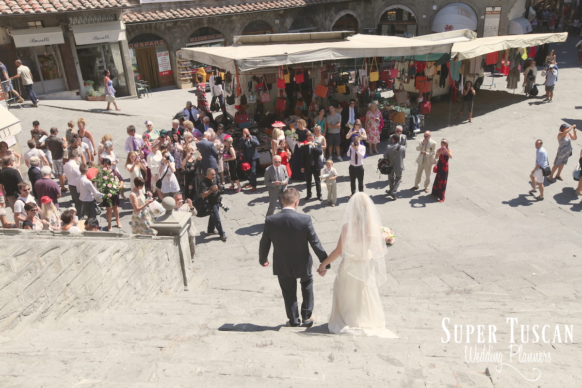 23Wedding in Italy Montepulciano