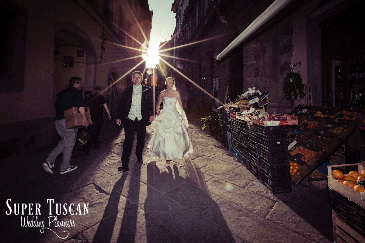 25Luxury wedding in Italy Florence