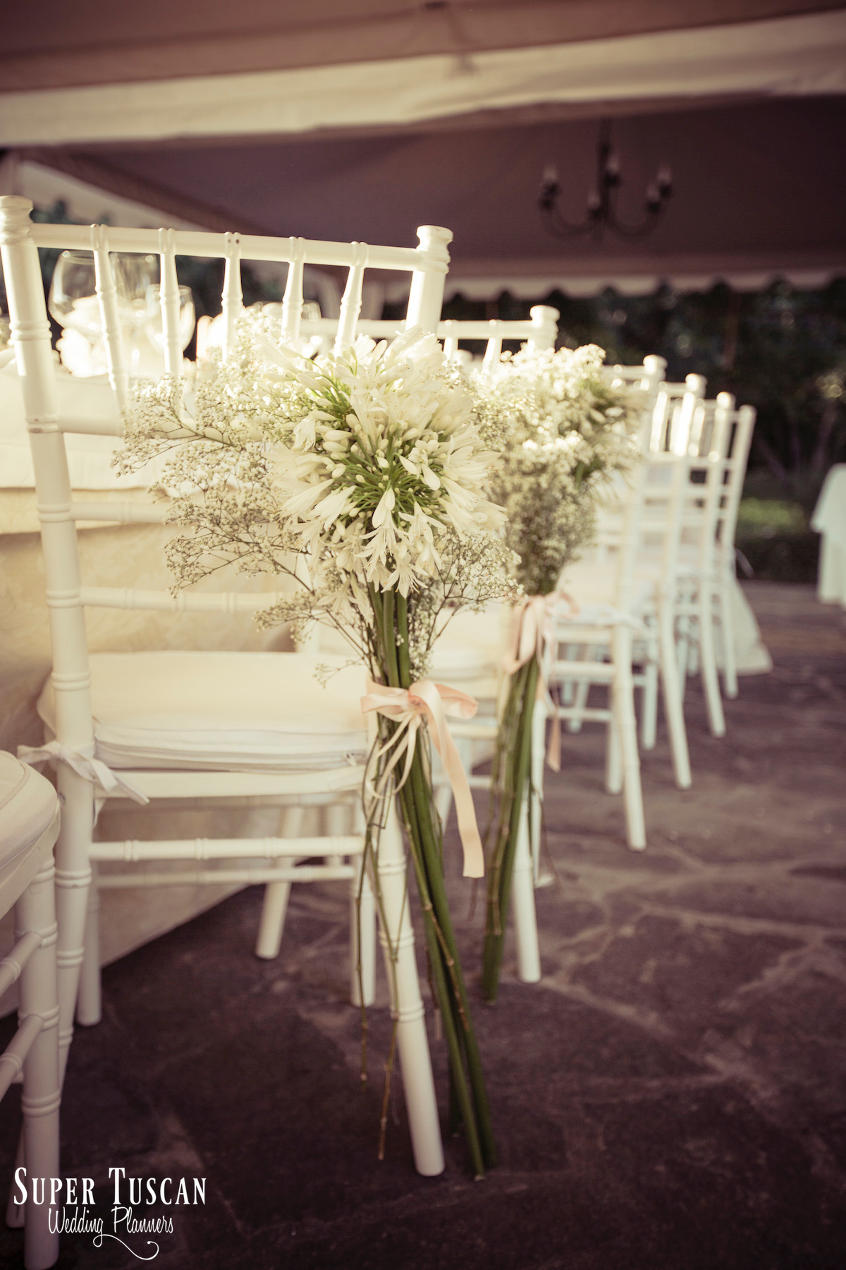 27Luxury wedding in Italy Florence