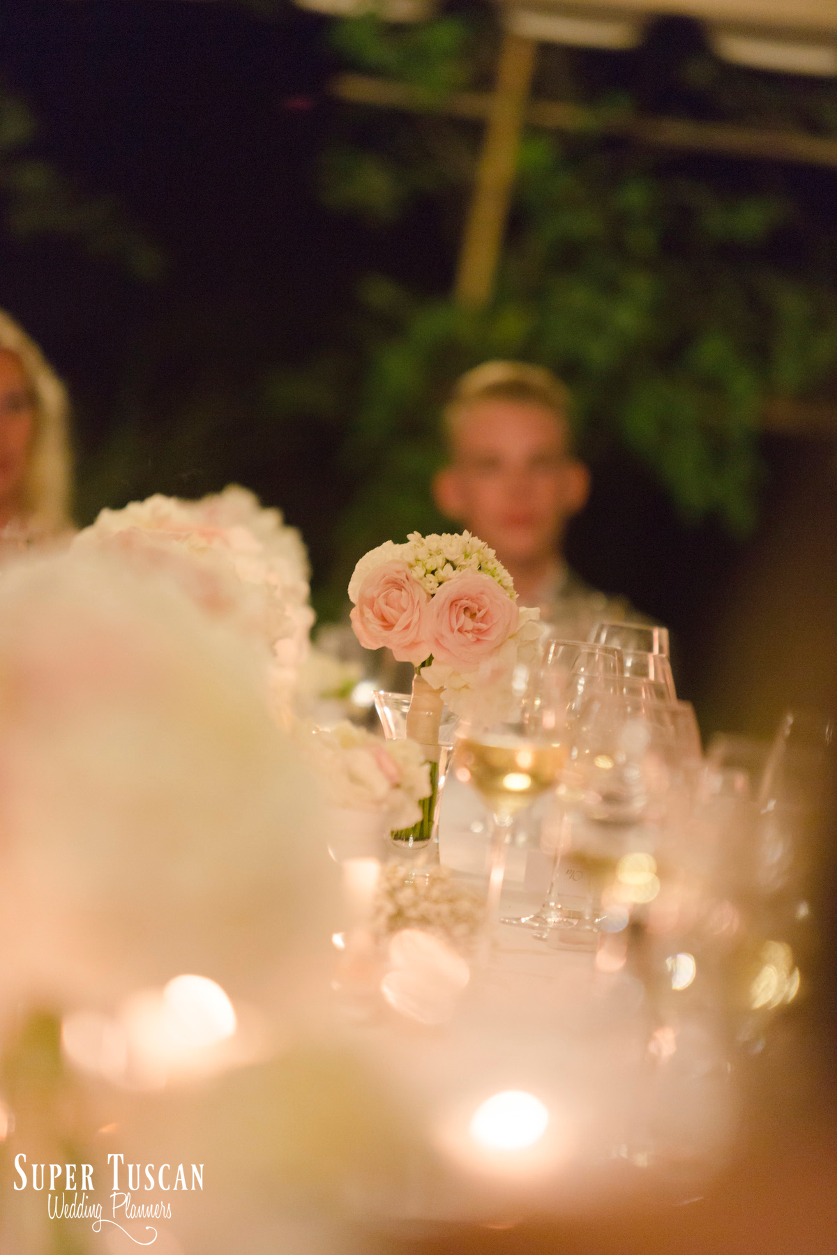 30Luxury wedding in Italy Florence