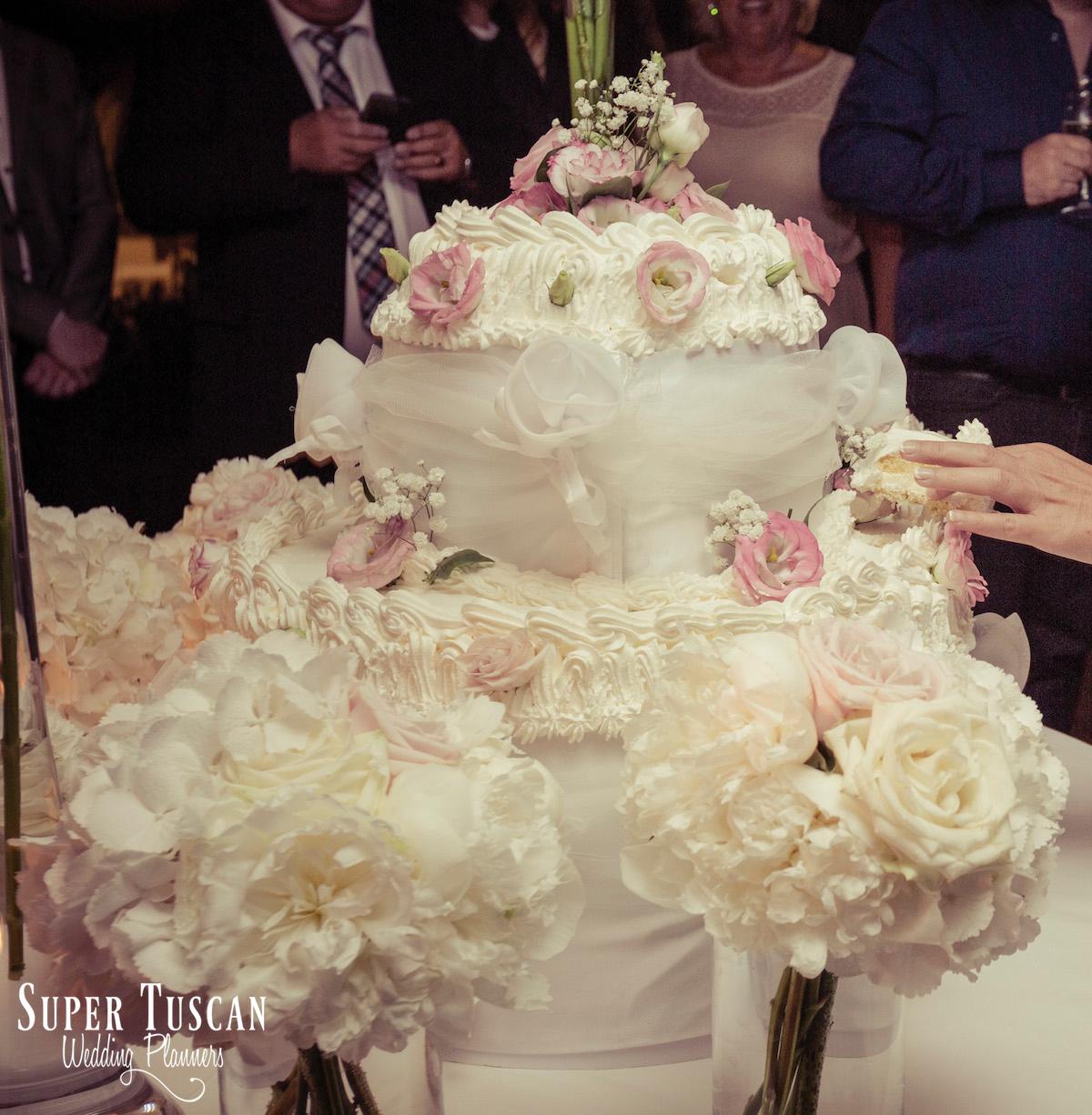 32Luxury wedding in Italy Florence