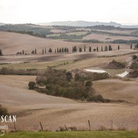 20Stunning Bride for wedding in Val d'orcia Italy