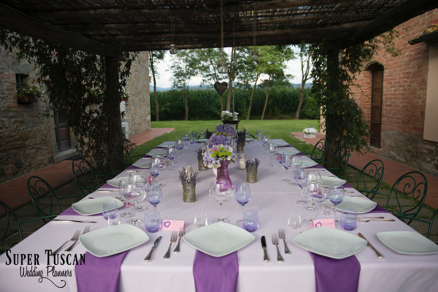 65Wedding on Trasimeno Lake - Umbria