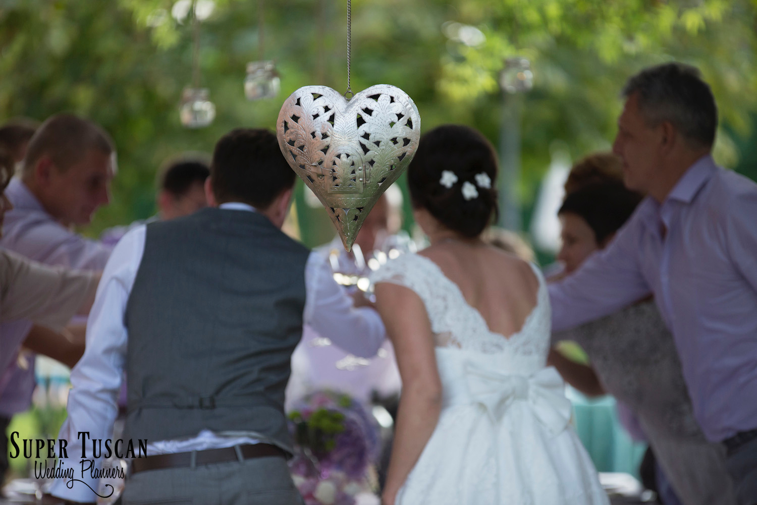 69Wedding on Trasimeno Lake - Umbria