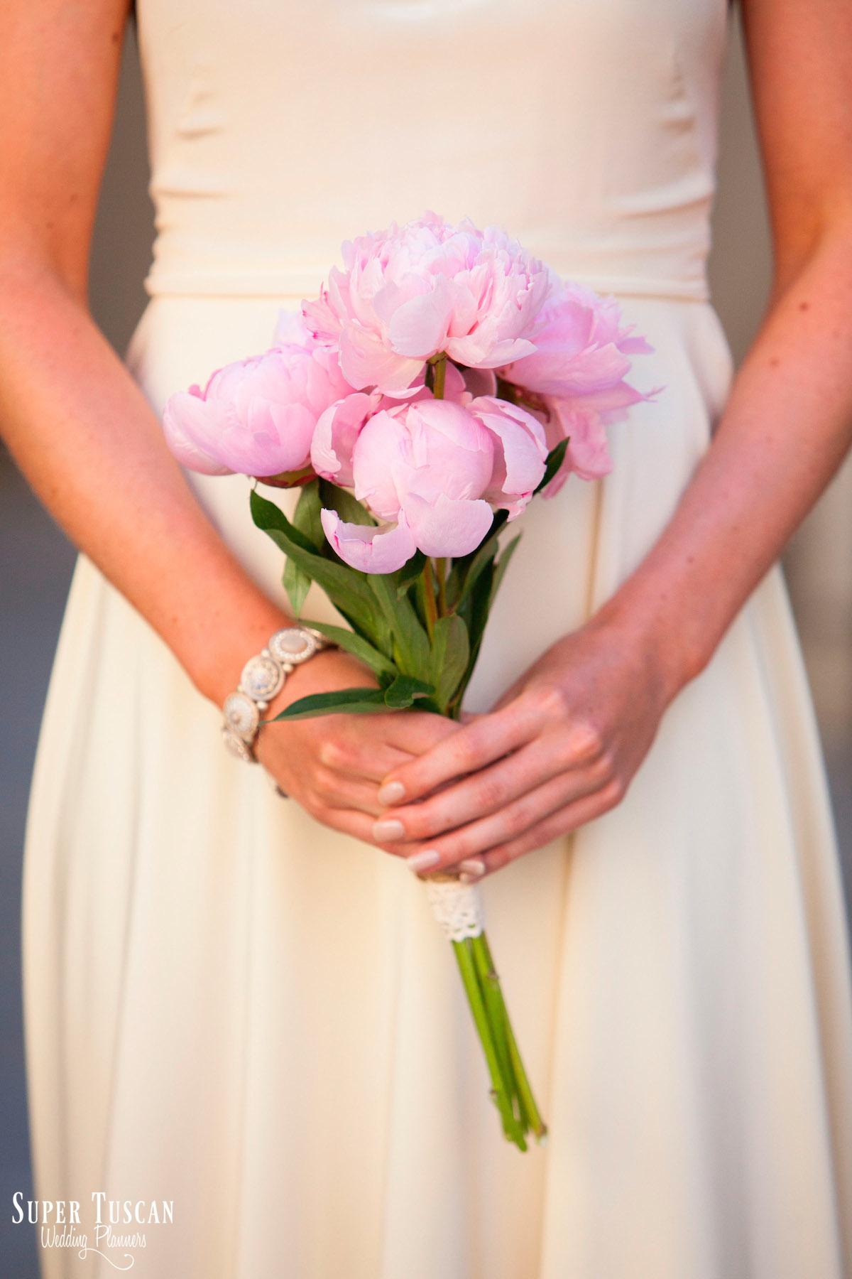 04Wedding in italy - civil ceremony