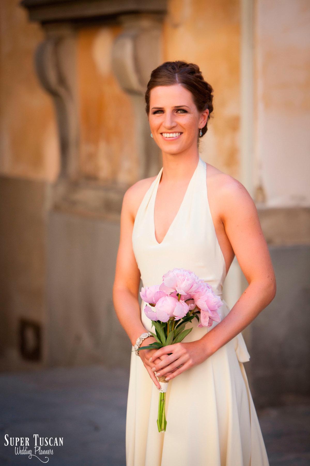 06Wedding in italy - civil ceremony