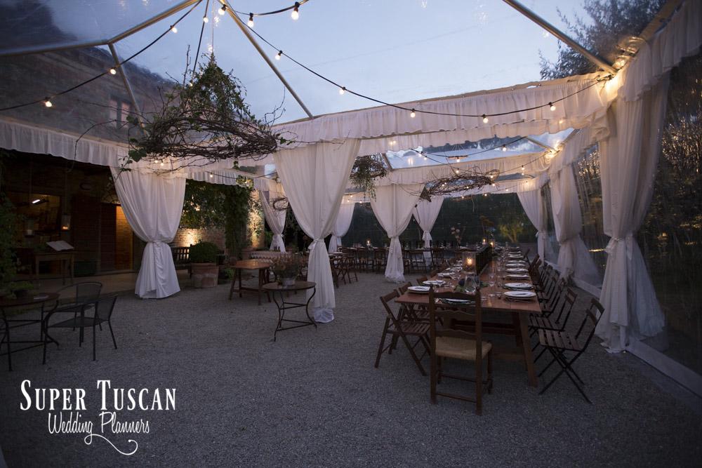 09Rehearsal dinner in Tuscany