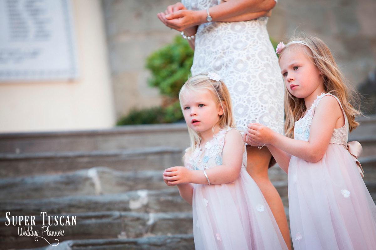 11Wedding in italy - civil ceremony
