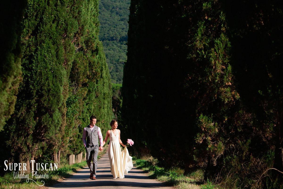 13Wedding in italy - civil ceremony