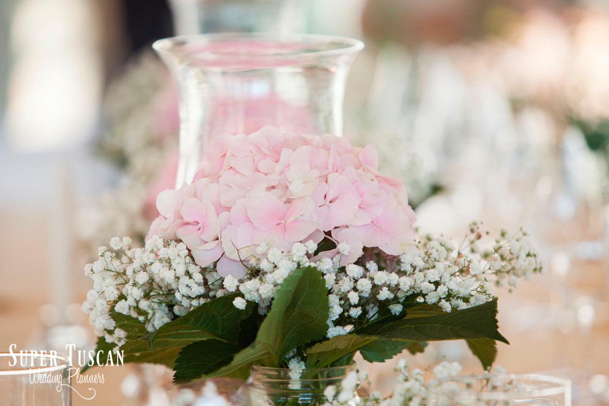 14Wedding in italy - civil ceremony