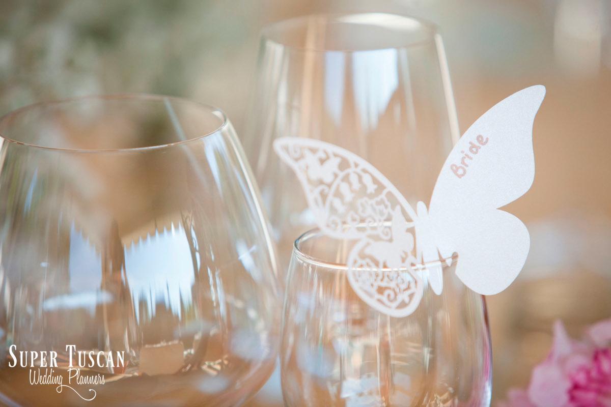 15Wedding in italy - civil ceremony