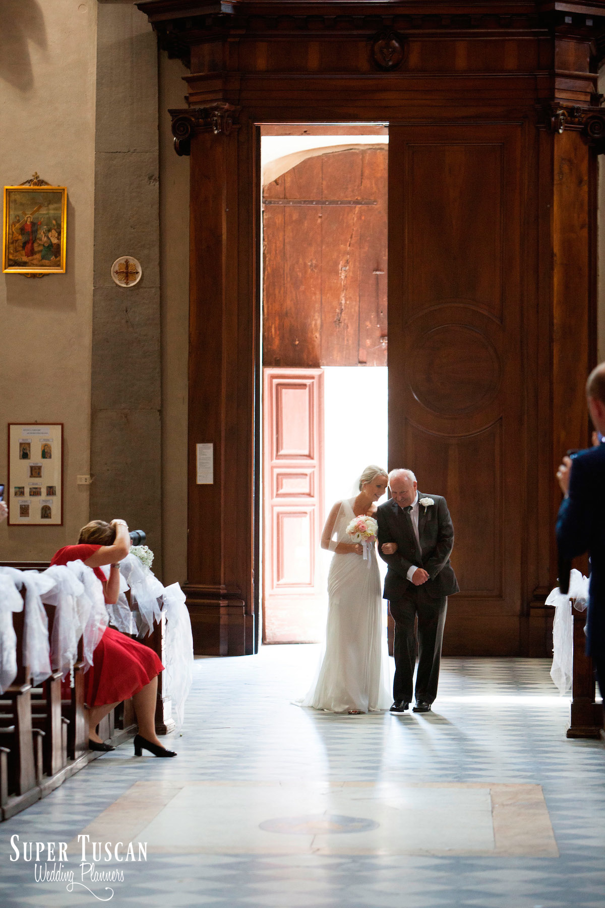 16Wedding in Florence