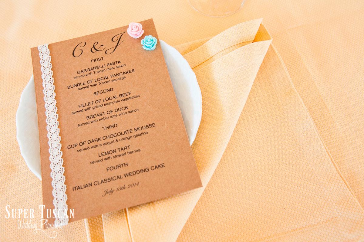 16Wedding in italy - civil ceremony
