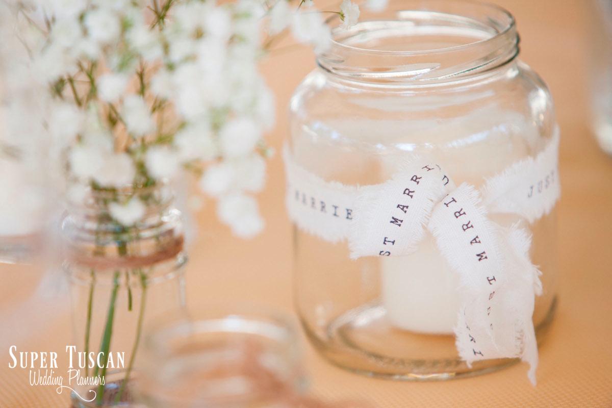 17Wedding in italy - civil ceremony