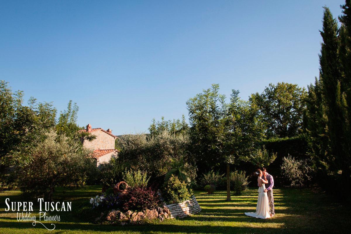 18Wedding in italy - civil ceremony