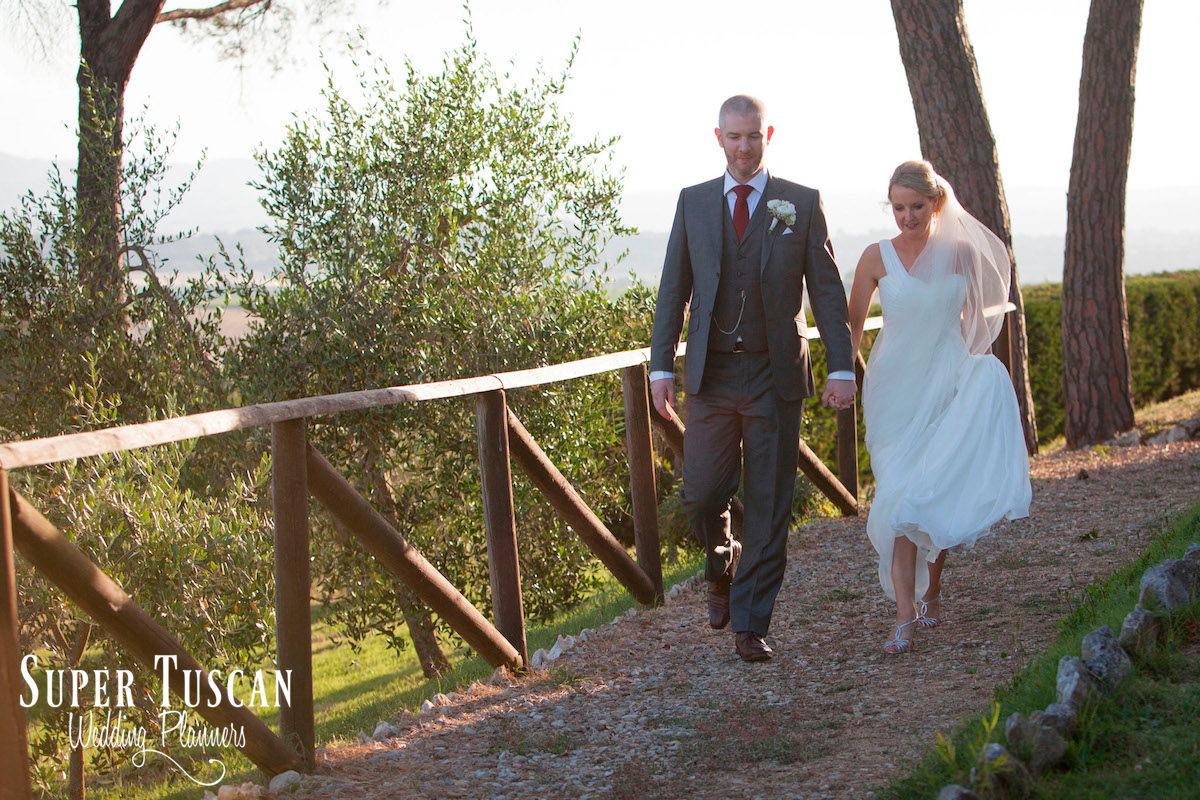 31Wedding in Florence