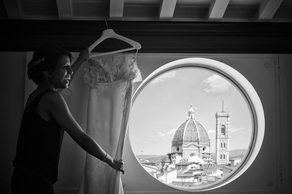 Tuscan Wedding Planners The Best Italian Wedding Planners