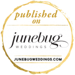 Junebug-badge-150x150