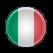 STWP Italiano