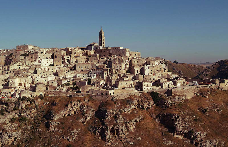 Wedding in Matera1