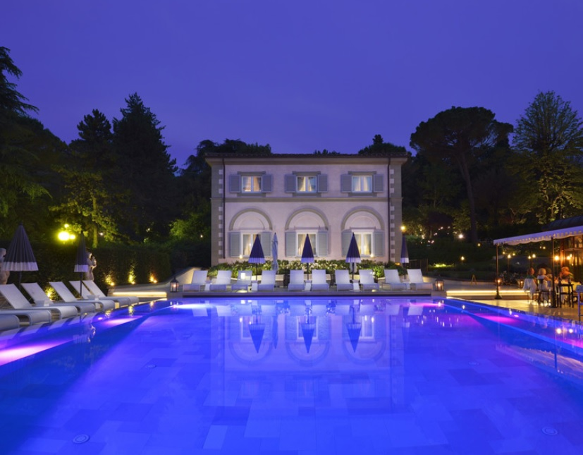 30Italian wedding planners