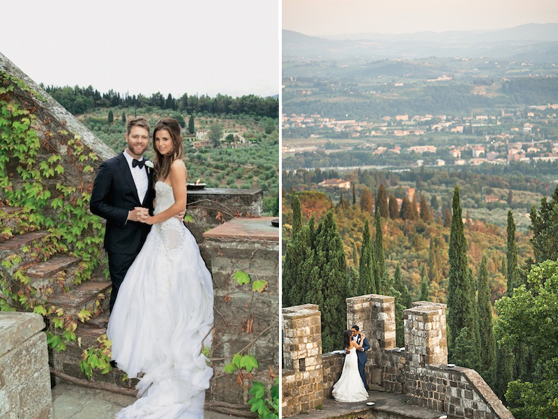 03Wedding-Planners-in-Florence-copia