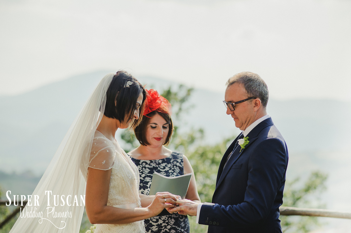 10Wedding in Italy - Assisi