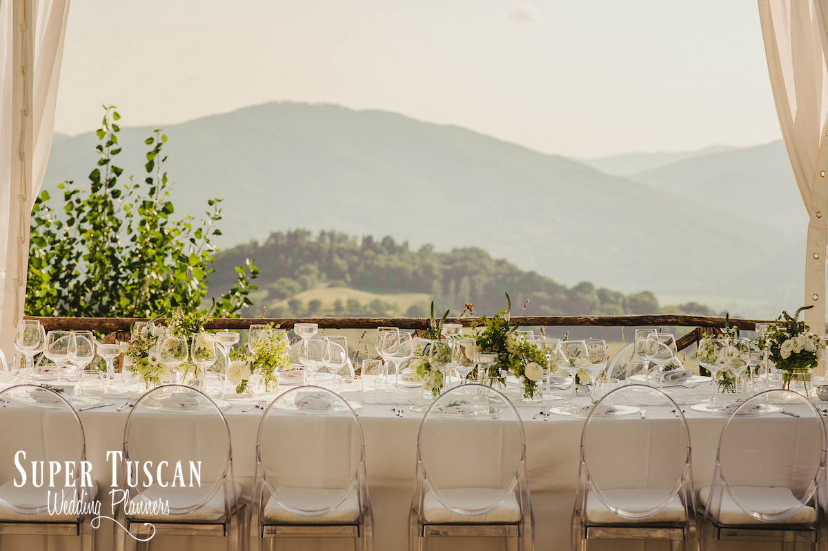 14Wedding in Italy - Assisi
