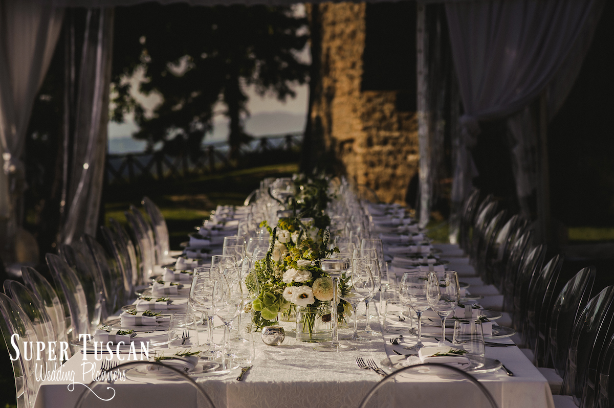 16Wedding in Italy - Assisi