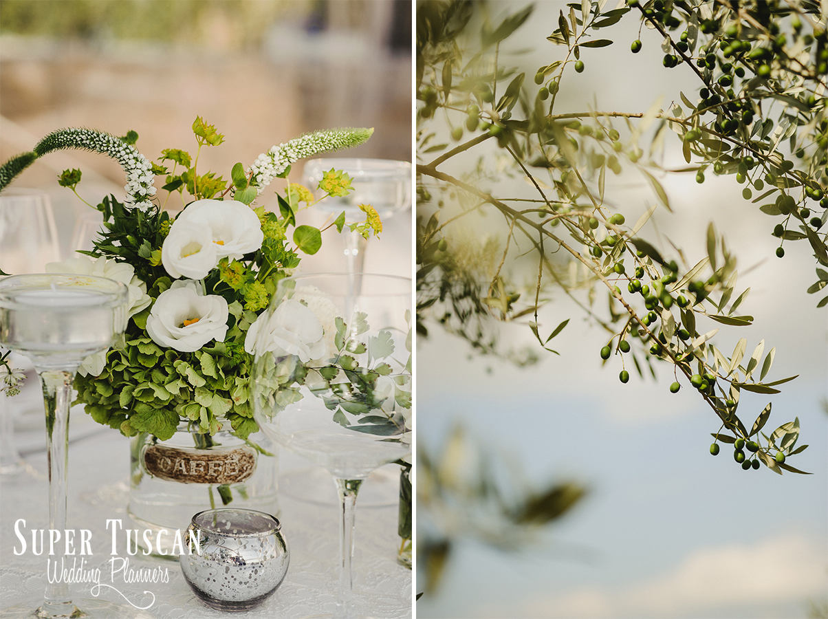 17Wedding in Italy - Assisi