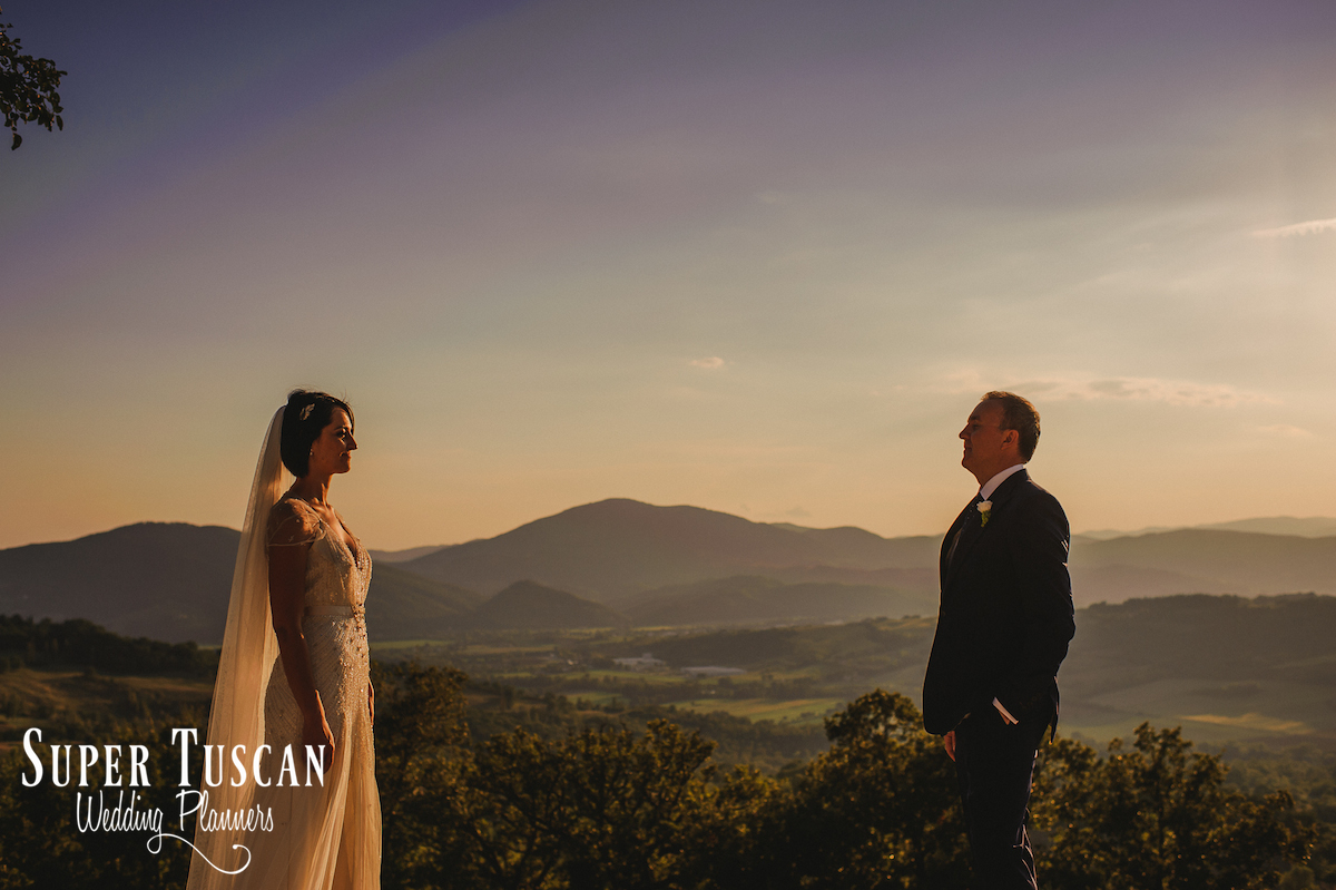 19Wedding in Italy - Assisi