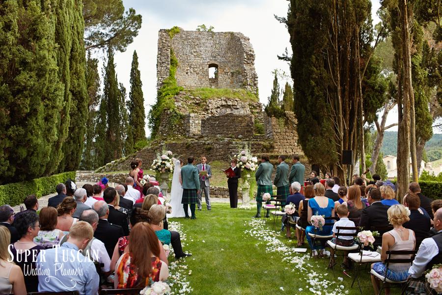 26wedding-tuscany-ferragamo-villa