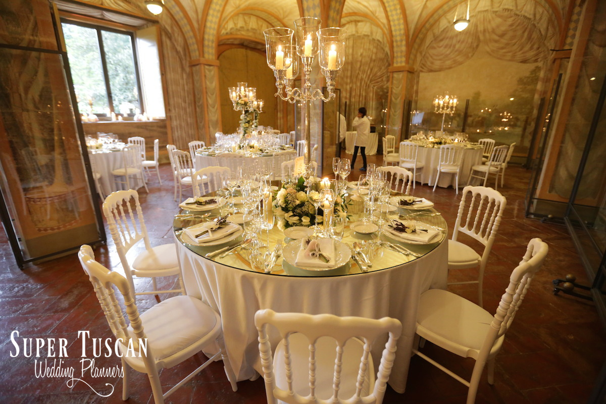 29Luxury-wedding-in-italy-Tuscany