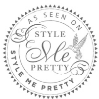 style-me-pretty-little-black-book-member