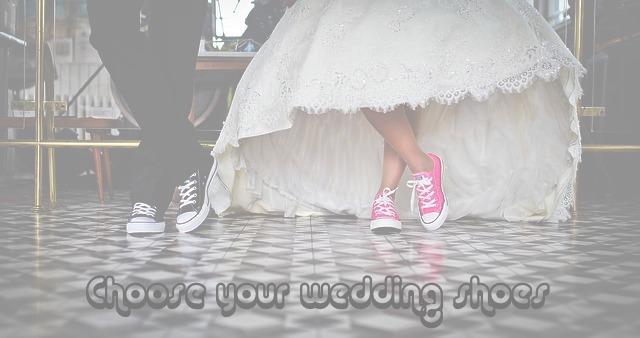 wedding in italy 7