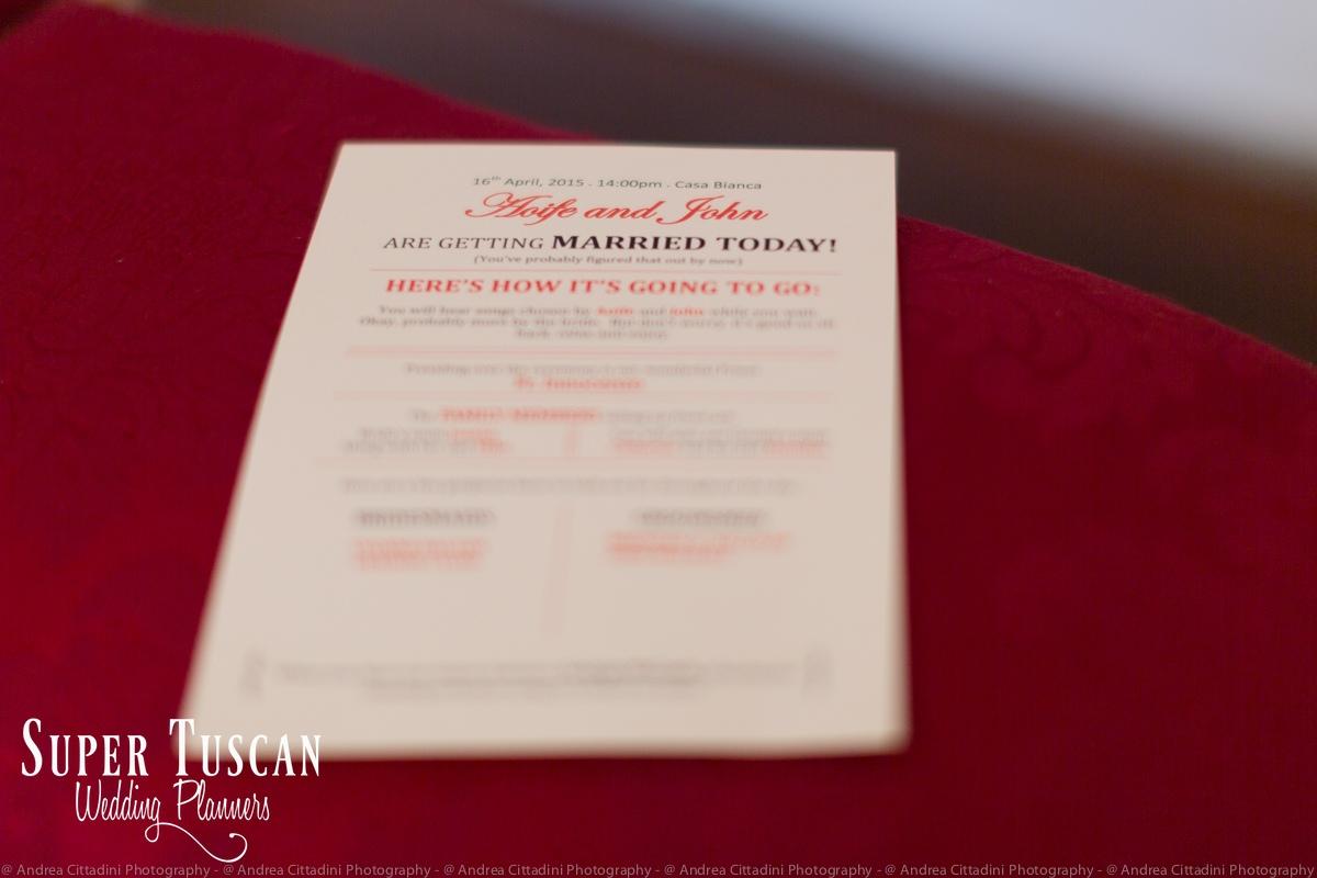 107Vintage marsala Wedding in tuscany