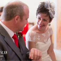 116Vintage marsala Wedding in tuscany