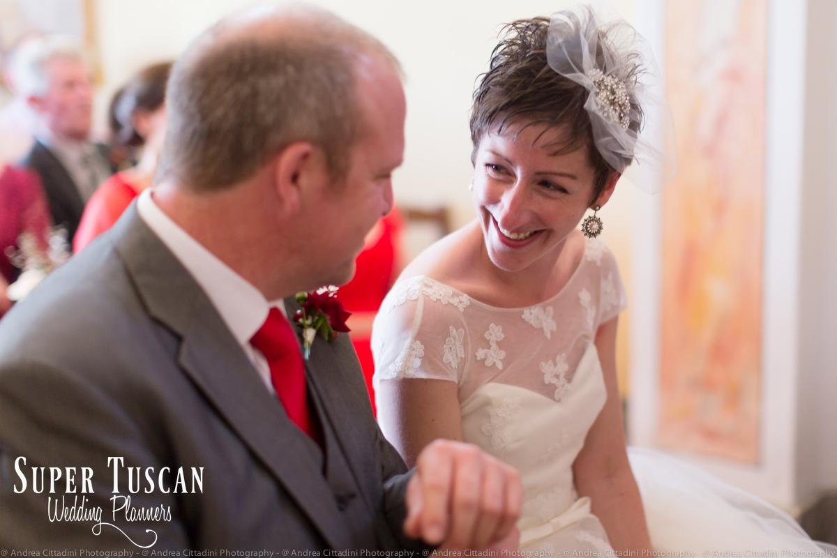 116Vintage marsala Wedding in tuscany