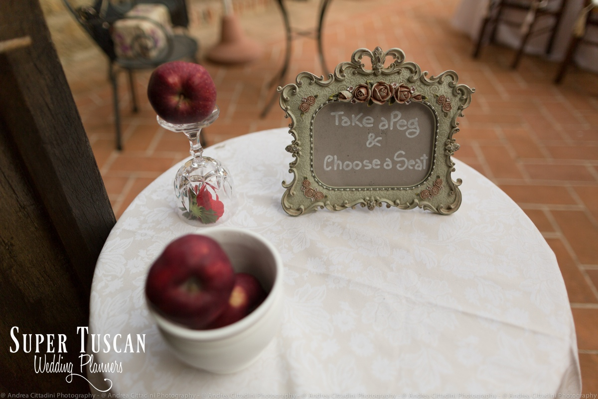 145Vintage marsala Wedding in tuscany