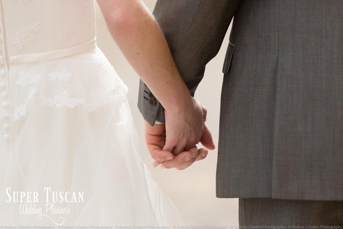 148Vintage marsala Wedding in tuscany